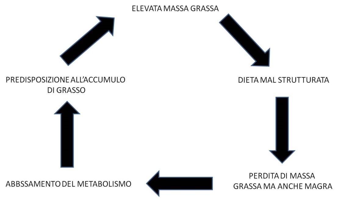 circolo-nero